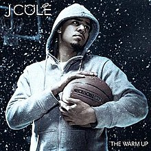 J-cole-the-warm-up.jpg