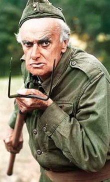 John Laurie Dads Army.jpg