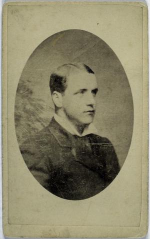 John Cassidy (baseball) - Image: Johncassidy