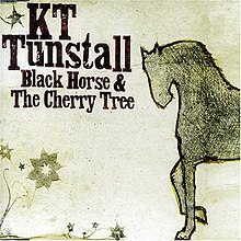 KT Tunstall - Black Horse & The Cherry Tree.jpg