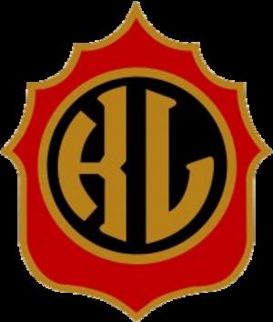 Kabataş Erkek Lisesi - Image: Kabataş Erkek Lisesi Logo