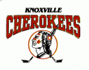 KnoxvilleCherokees.png