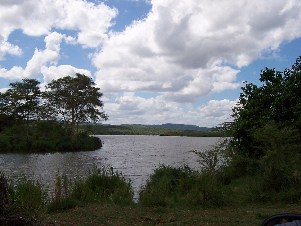 Kruger panorama3
