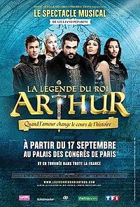 La Legende du roi Arthur poster.jpg