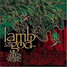 220px-Lamb_of_God_-_Ashes_of_the_Wake.jp