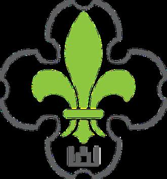 Lietuvos Skautija - Lithuanian Scouting