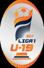 2017 liga 1 u 19 wikipedia 2017 liga 1 u 19 wikipedia