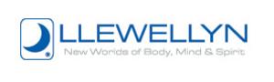 Llewellyn Worldwide - Llewellyn Worldwide