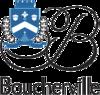 Stemma di Boucherville