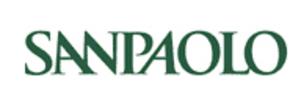 Sanpaolo IMI - Image: Logo Sanpaolo