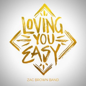 Loving You Easy - Image: Loving You Easy