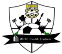 MUSC Health Stadium.PNG