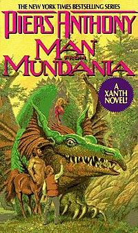 Man from Mundania cover.jpg