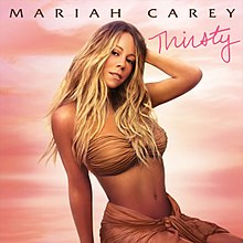 Mariah Carey Thirsty Artwork.jpg
