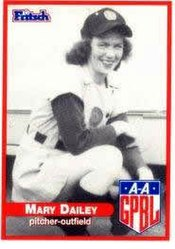 Mary Dailey.jpg