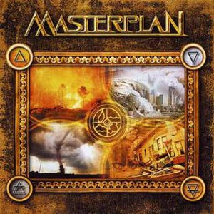 https://upload.wikimedia.org/wikipedia/en/thumb/2/2e/Masterplan_%28album%29.jpg/300px-Masterplan_%28album%29.jpg