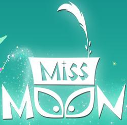 Miss Moon - Wikipedia