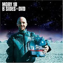 Moby18BSides.jpg