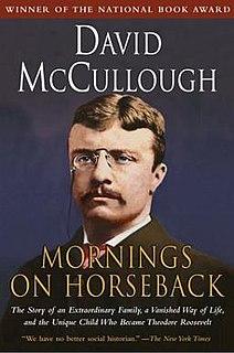 1981 book by David McCullough
