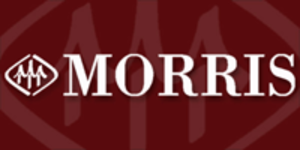 Morris Communications - Image: Morris Communications logo