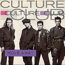 Move Away cover.jpg