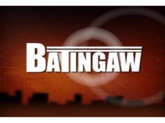 Batingaw - Image: NBN Batingaw