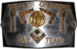 NWA World Tag Team Title Detroit.png