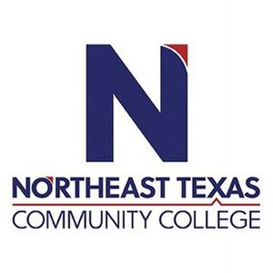 Northeast Texas Community College - Image: Northeast Texas Community College