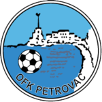 OFK Petrovac.png