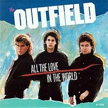 world love songs