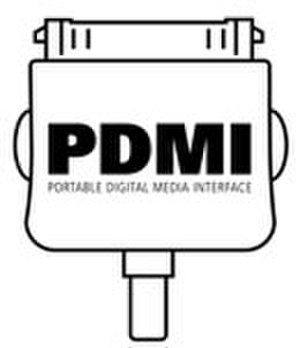 PDMI - Image: PDMI