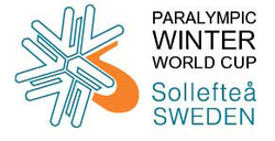 Paralympic Winter World Cup.png