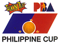 Pba philcup 0607.png
