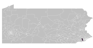 Pennsylvania House District 165.png