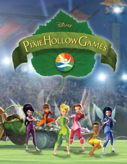 Pixie Hollow Games FilmPoster.jpeg