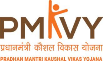 Pradhan Mantri Kaushal Vikas Yojana - Image: Pradhan Mantri Kaushal Vikas Yojana
