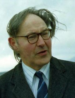 Prof A.E. Roy. Scottish Astronomer.jpg
