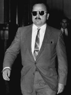 Reino Häyhänen KGB officer