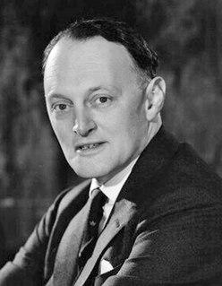 Richard Hornby British politician