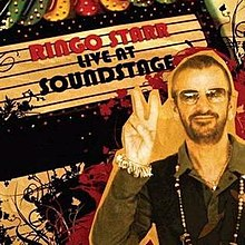 Ringo Starr Live At Soundstage Album Cover.JPG