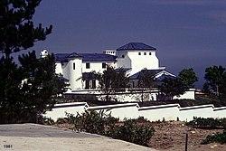 Shams Pahlavi - Wikipedia