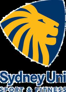 Sydney Uni Baseball Club