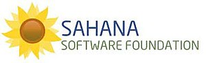 Sahana Software Foundation - Image: Sahana Software Foundation logo