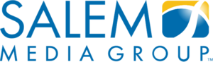 Salem Media Group - Logo of Salem Communications.