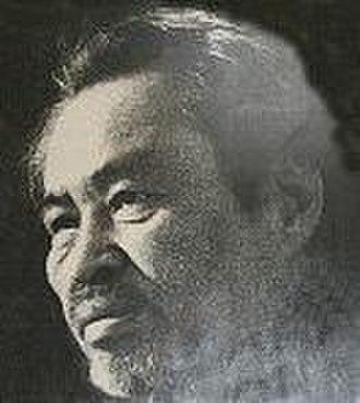 Satoru Kobayashi (director) - Japanese pink film pioneer, Satoru Kobayashi