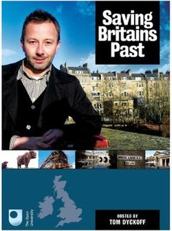 Screenshot of the DVD of Saving Britain's Past.jpg