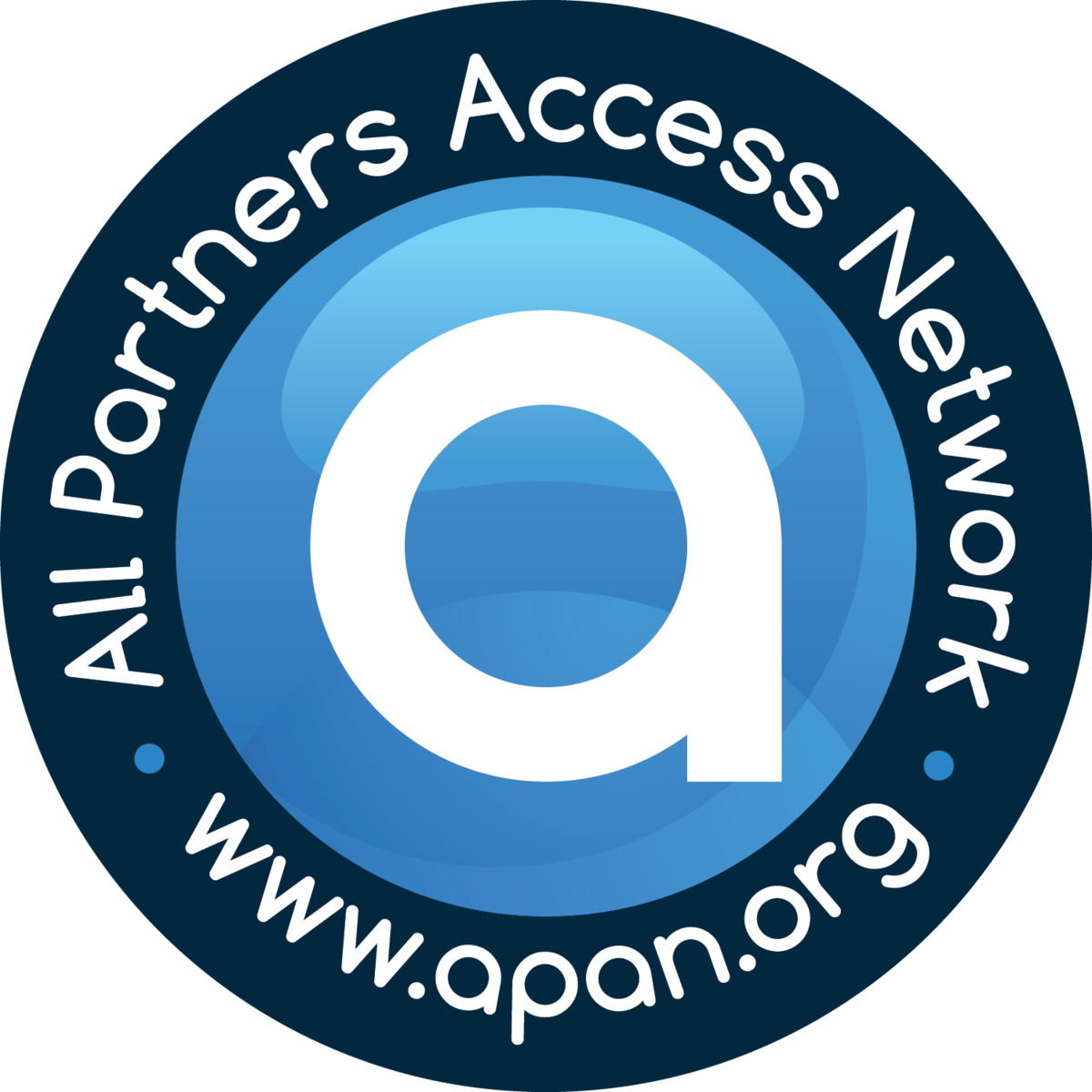 All Partners Access Network Wikipedia