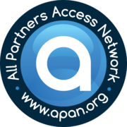 Seal of All Partners Access Network.png
