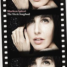 Sharleen Spiteri - The Movie Songbook.jpg