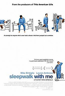 Sleepwalk with Me Poster.jpg